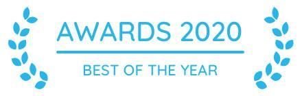 International  Hospital of The Year